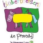 Kinderboerderij de Proosdij