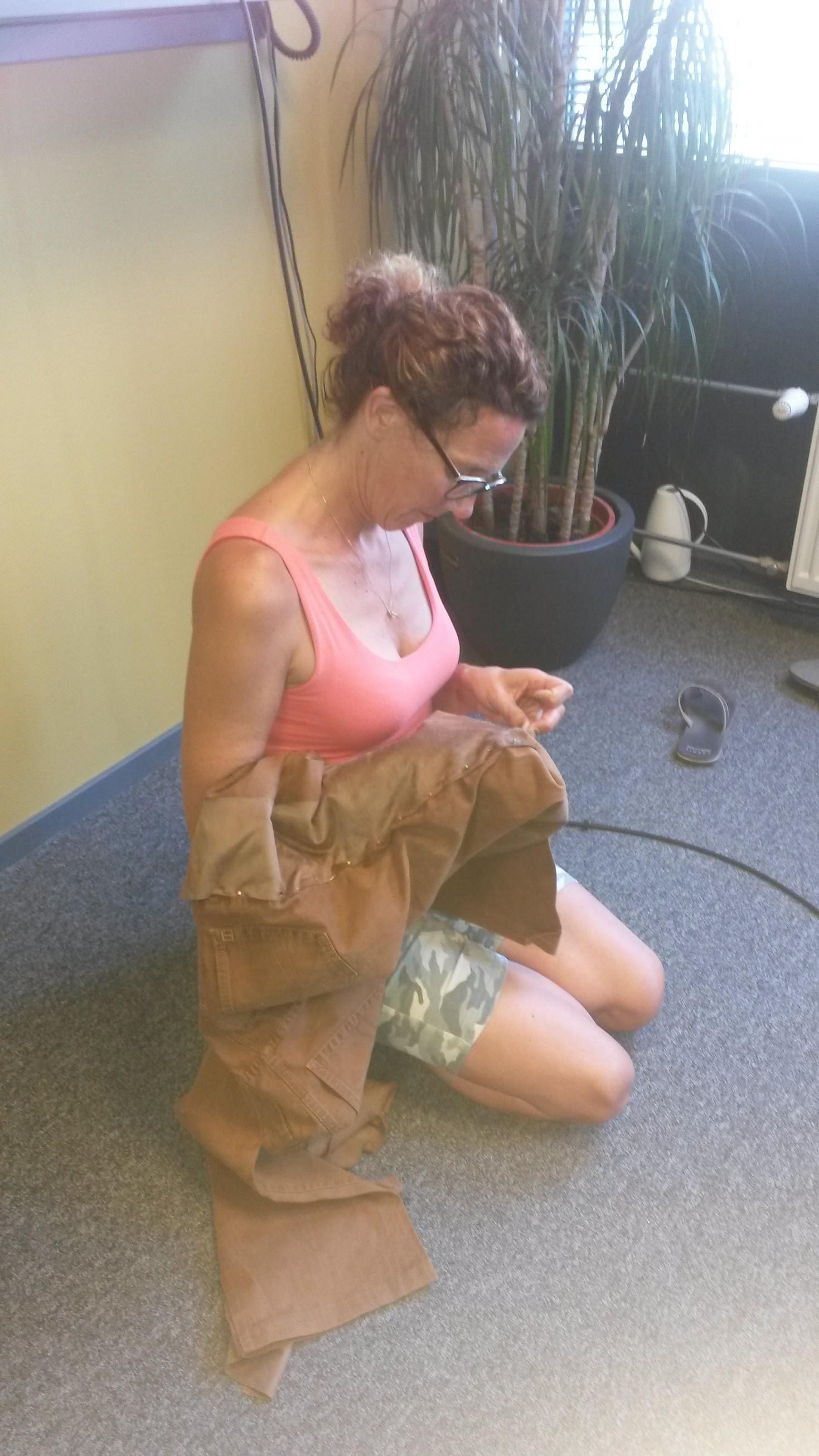 heide-optocht-kleding-maken-2