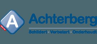 Achterberg Schilders Ede