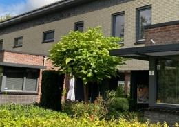 50 woningen in Almere